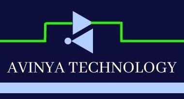 Avinya Technology Systems